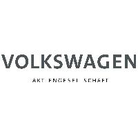 Volkswagen AG - Logo