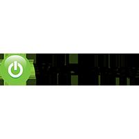 Volt Energy - Logo