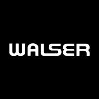 Walser Automotive Group - Logo