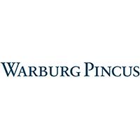 Warburg Pincus - Logo