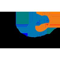 Wärtsilä - Logo