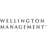 Wellington Management - Logo