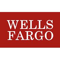 Wells Fargo & Company - Logo
