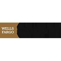 Wells Fargo Investment Institute  - Logo