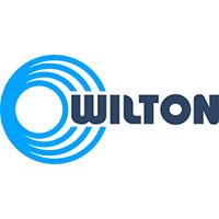 Wilton - Logo