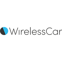 WirelessCar - Logo