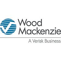 Wood Mackenzie - Logo