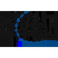 The World Economic Forum - Logo
