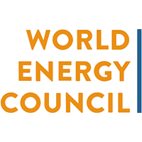 World Energy Council - Logo