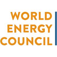 World Energy Council - Logo
