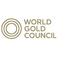 World Gold Council - Logo