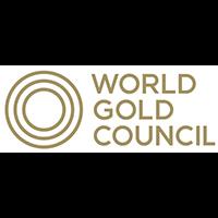 World Gold Council - Logo