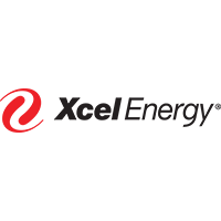 Xcel Energy - Logo