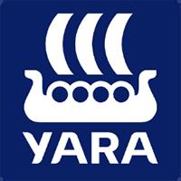 yara's Logo