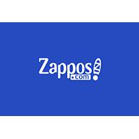 zappos's Logo