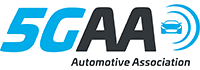 5G Automotive Association (5GAA) - Logo