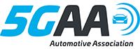 5G Automotive Association (5GAA) Logo
