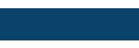 Acxiom Logo