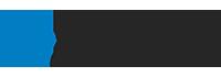 Aeris - Logo
