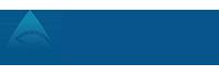 AEye Logo