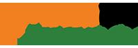 AgriTech Tomorrow Logo