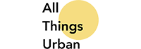 All Things Urban Logo