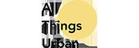 All Things Urban - Logo