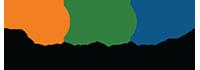 AltEnergyMag - Logo