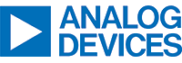 Analog Logo