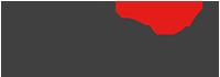 Annata - Logo