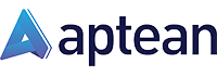 Aptean Logo