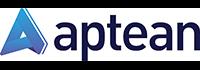 Aptean - Logo