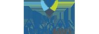 Arxan - Logo