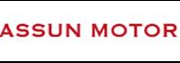 Assun Motor - Logo