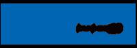 AutoSuccess Online - Logo