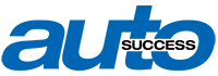 AutoSuccess Online Logo