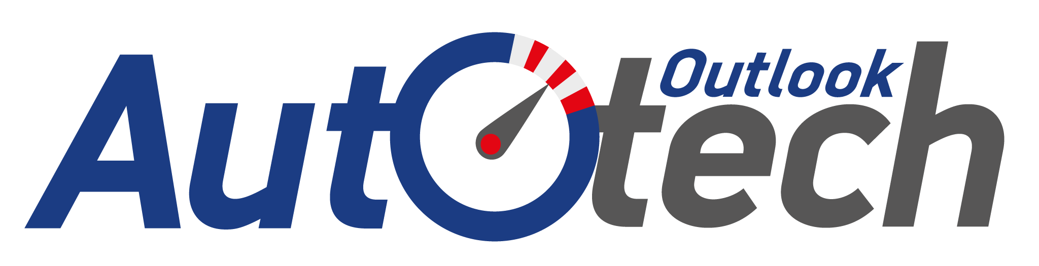 Auto Tech Outlook - Logo