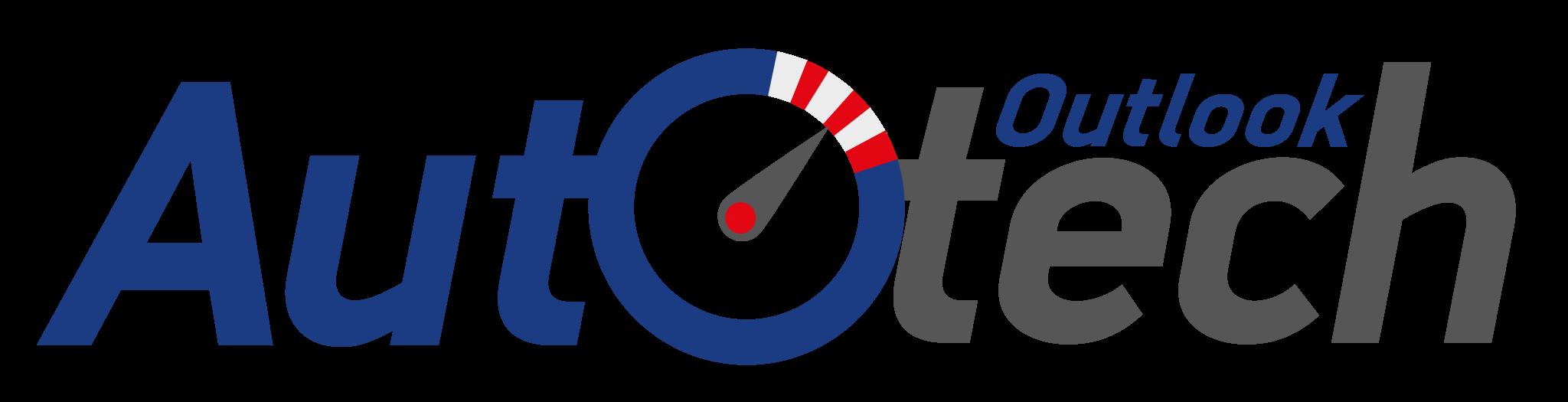 Auto Tech Outlook Logo