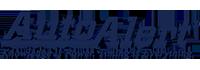 Autoalert Logo