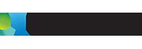 Autodesk - Logo