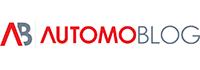 Automoblog Logo