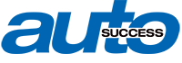 AutoSuccess Logo