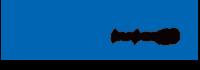 AutoSuccess - Logo