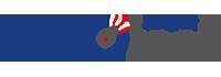 AutoTech Outlook Logo