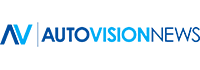AutoVision - Logo