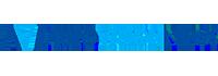 AutoVision Logo
