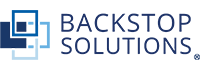 Backstop Solutions Logo