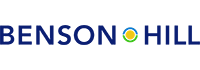 Benson Hill Logo