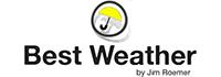 Best Weather Inc - Logo