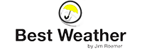 Best Weather Inc Logo